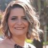 Picture of Cristiane Fortes Gris Baldan - Coordenadora de Plataforma e Tutoria
